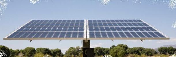 fotovoltaic98