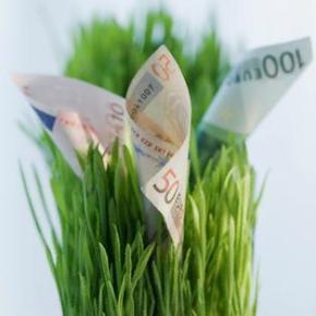 Αποτελέσματα εκδήλωσης με θέμα «Νέο καθεστώς φορολόγησης αγροτών»  στον ΑλμυρόΜαγνησίας