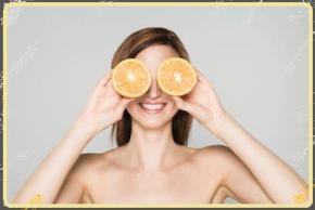 1η Γιορτή πορτοκαλιού, ακτινιδίου και ελιάς στηνΆρτα