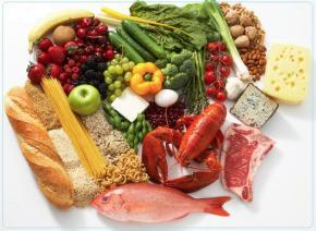 Ανακάμπτουν οι ελληνικές εξαγωγές τροφίμων στηΓερμανία