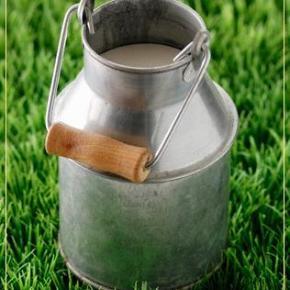 Τα «γύρισε» η κυβέρνηση: Φρέσκο και το γάλα χαμηλής παστερίωσης έως 10ημερών
