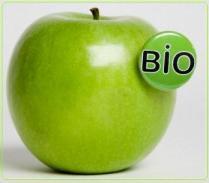 biomilo10