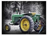 tractor5000ee