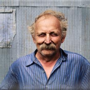 ΥΠΟΙΚ: Ποιοι αγρότες δεν θα τηρούνβιβλία