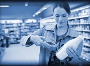 «Φρέσκο» γάλα 7 ημερών η πρόταση τηςκυβέρνησης