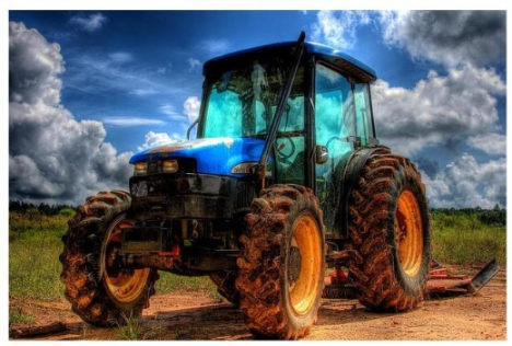 tractor300