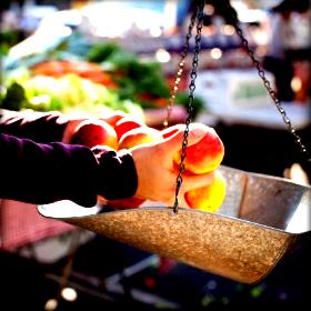 Αγροτικές Αγορές: εργαλείο τοπικήςανάπτυξης