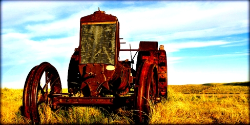 tractor400bb