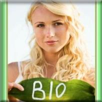 bio1002