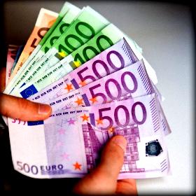 Απέρριψε το ευρωπαικό δικαστήριο αίτημα για αναίρεση της χορήγησης 132 εκατ.€
