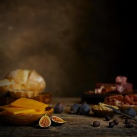 Ημερίδα με θέμα «Υγιεινή και Ασφάλεια Τροφίμων» στηΦλώρινα