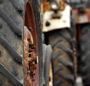 Συνεχίζουν τις κινητοποιήσεις τους οι αγρότες τηςΛακωνίας