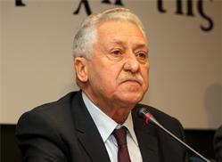Φώτης Κουβέλης: «Να μην κάνει πειράματα με το γάλα ηκυβέρνηση»