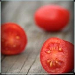 Τιμές βιομηχανικής ντομάτας Α.ΣΘΕΣΤΟ