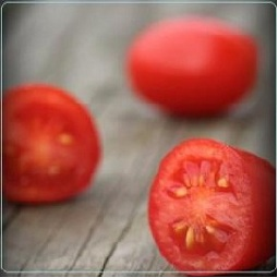 tomata250