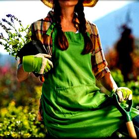 Eνημερωτική εκδήλωση για την Λαχανοκομία στηΔράμα