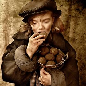 Αποτελέσματα ημερίδας για την πατάτα στηνΤρίπολη