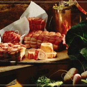 Πιστοποίηση αγροτικών προϊόντων στηνΚρήτη