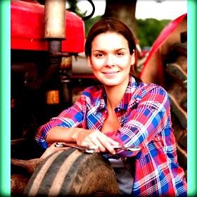 Αγρότες: Στα 15.000 ευρώ το όριο για την τήρησηβιβλίων