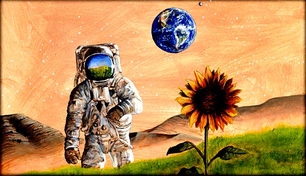 astronautis101
