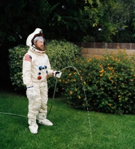 astronautis800