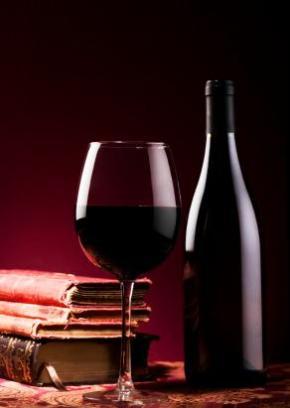 Κρασί …hi-tech