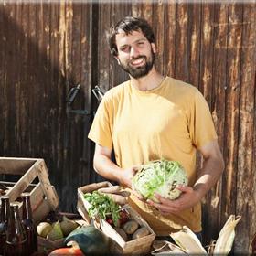 Γιατί οι αγρότες δεν μπορούν να πωλήσουν απευθείας τα προϊόντατους;