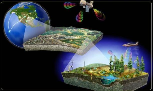 geotechfr