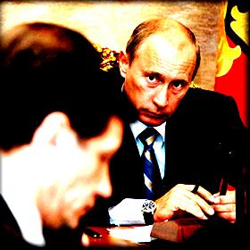 Μέτρα της ΕΕ για να μετριαστεί στους αγρότες το κόστος από το ρωσικόεμπάργκο