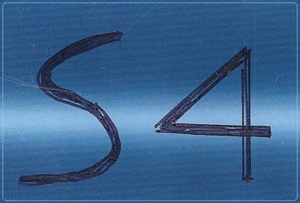 S4tram
